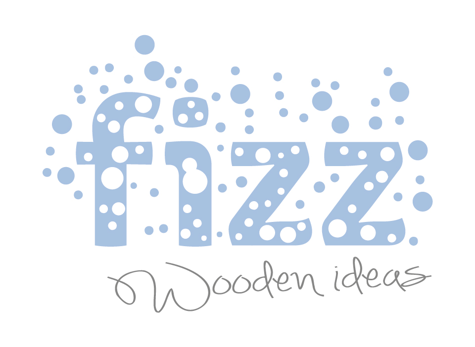 logo-fizz-ideas