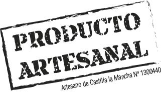 producto-artesanal